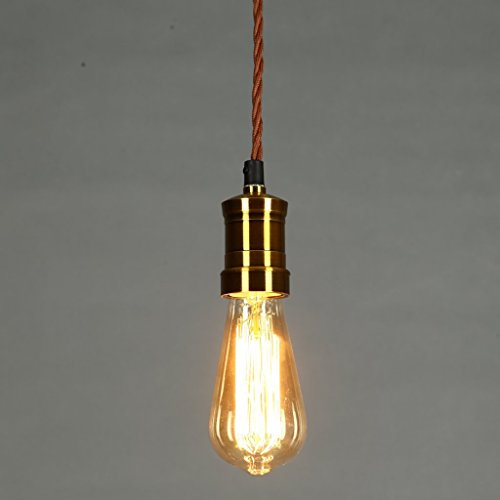 ceiling onepre vintage hanging pendant light retro pendant lighting kit brass l& holder ceiling & Vintage Hanging Lamps. . Loft Industrial Pendant Lights Vintage Rh ... azcodes.com