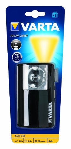 varta-palm-light-with-3-x-r12-battery