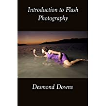 Introduction to Flash Photography (English Edition)