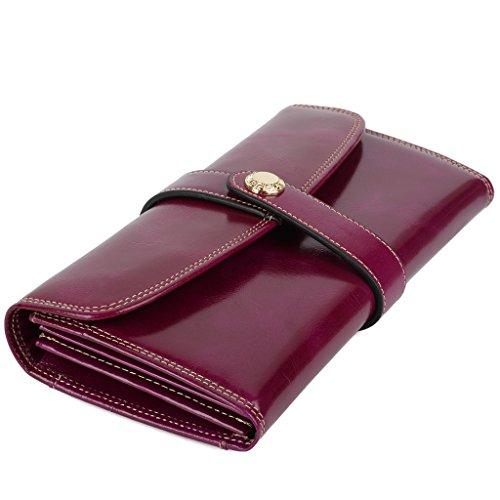 yaluxe-donna-grande-capacita-lusso-cera-pelle-smartphone-borsa-confezioni-regalo-porpora