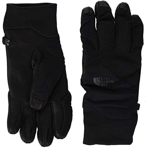 41n SRF4qJL. SS500  - THE NORTH FACE Men's Ventrix Gloves