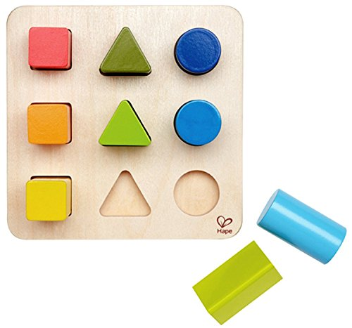 hape-e0426-farben-und-formensortierer