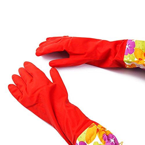 family-baby-cocina-lavar-platos-de-limpieza-manga-larga-de-goma-de-latex-para-guantes-resistente-al-