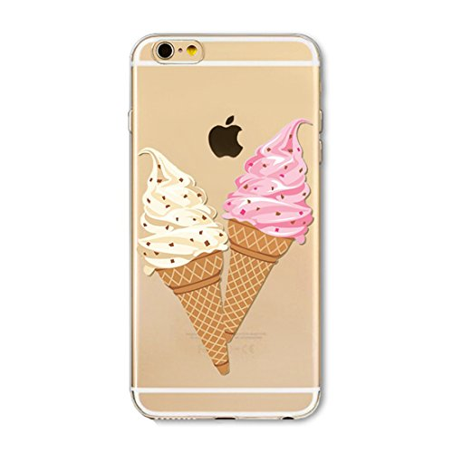 laixin-bumper-cove-backcover-fur-iphonese-5-5s-crystal-kratzfeste-weiche-stossdampfende-handyhulle-t