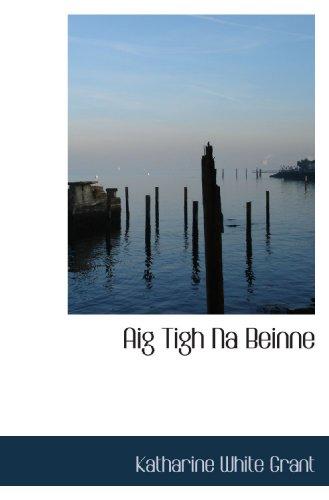 aig-tigh-na-beinne