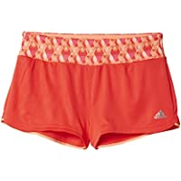 adidas Grete Q1 Short - Pantalón Corto Grete Waitz para Mujer