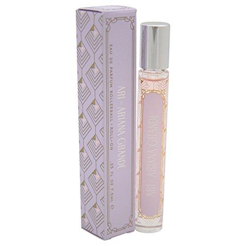 Ariana Grande Ari - Perfume en bolita 7