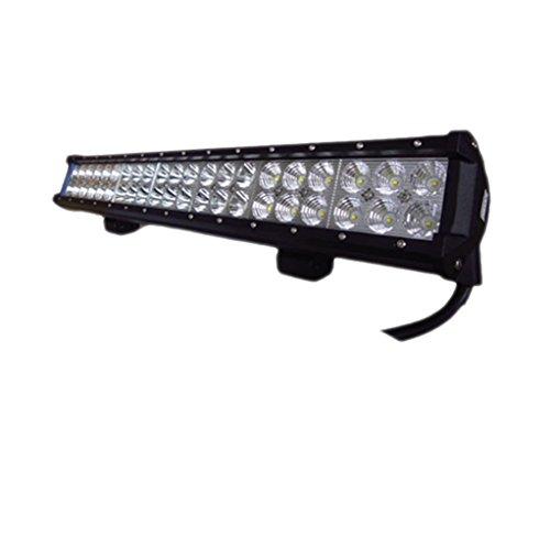 gbar-20-pollici-168w-cree-fascio-combo-led-barra-chiara-del-lavoro-offroad-luce-di-azionamento-per-i
