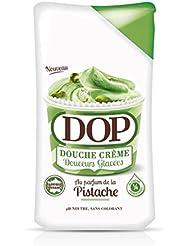 DOP Douceurs Glacées Crème de Douche Pistache 250 ml -