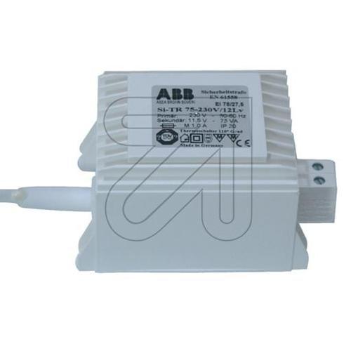 abb-stotz-gzah004076p0020-a-to-a-trafo-metall-10-w-integriert-grau-35-x-35-x-25-cm