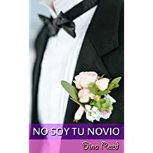 NO SOY TU NOVIO