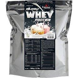 pico-delicious-musculo-edificio-la-proteina-del-suero-1000g-bolsa-fresa-batido
