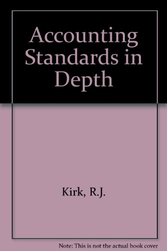 accounting-standards-in-depth