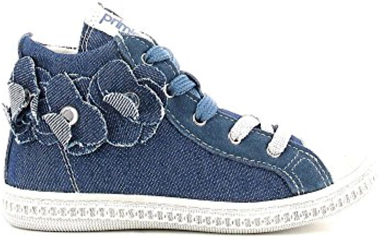 Primigi 3223 Zapatos  Venta de calzado deportivo de moda en línea