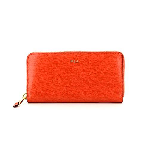 zip-wallet-tate