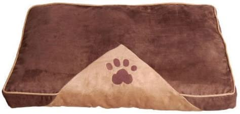 PawHut 5663-1328 Hund Kissen Bett Schlafplatz neu