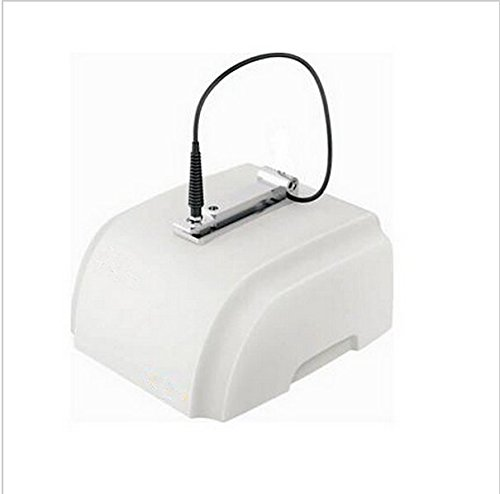 gowe-biophotometer-espectrofotometro-medir-velocidad-2-5-segundos