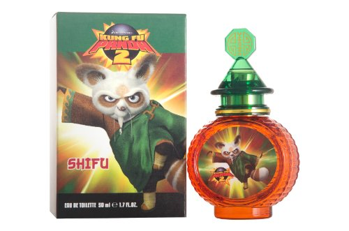 first-american-brands-kung-fu-panda-eau-de-toilette-spray-unisex-sogetto-shifu-50-ml