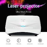 Videoprojecteurs Laser