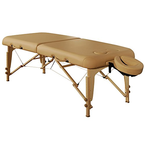 mt-massage-70cm-cream-midas-girl-breast-recess-portable-massage-table-therapy-beauty-bed-couch-for-t