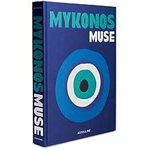 Mykonos Muse (Classics)