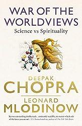 War of the Worldviews: Science vs Spirituality