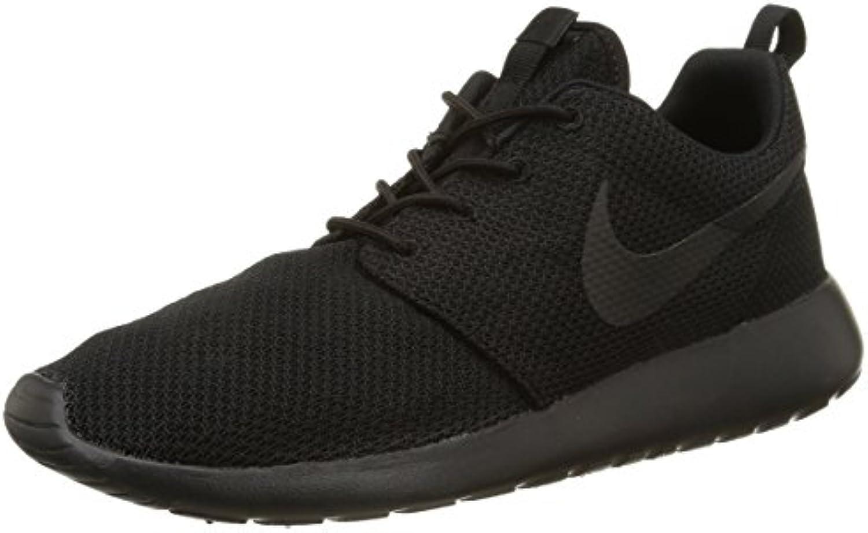 Nike Rosherun - Zapatos para Hombre
