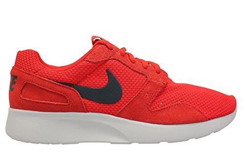 Nike - Mode - kaishi
