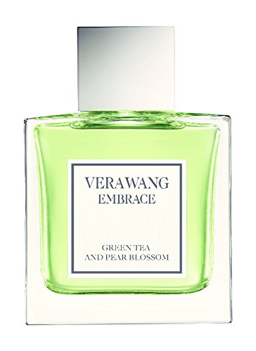 vera-wang-embrace-eau-de-toilette-green-tea-pear-blossom-1-fluid-ounce-by-vera-wang