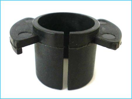 portalampada-xenon-h1-honda-odyssey-2-piedi-modello-nuovo