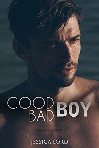 good-bad-boy-romance-en-francais