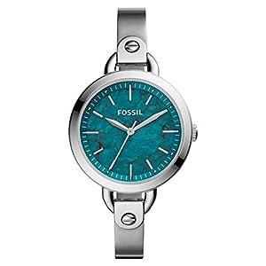 Fossil BQ3262 Reloj de Damas