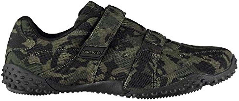 Gioseppo Herren 30700 Sneakers   Billig und erschwinglich Im Verkauf