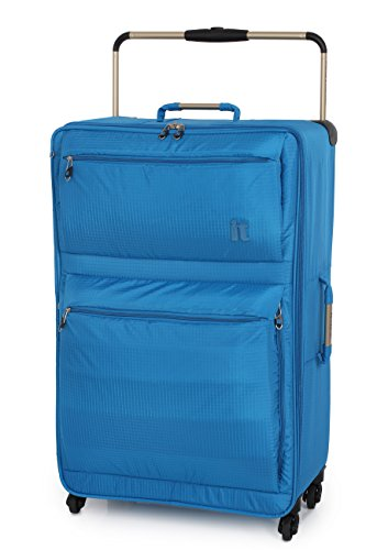 it-worlds-lightest-by-landor-hawa-unisex-erwachsene-gepack-set-blau-blau-large-83-x-495-x-31-cm-26-k