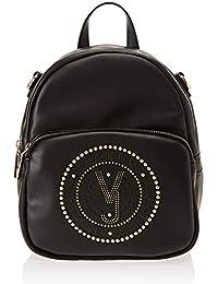 5647808b11 Amazon.co.uk  Versace Jeans - Handbags   Shoulder Bags  Shoes   Bags