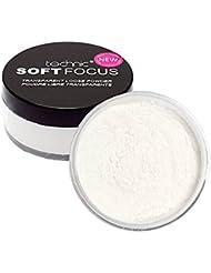 Technic Soft Focus - Poudre libre transparente - 20g