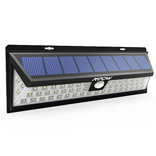 54-led-security-garden-solar-light-mpow-solar-wall-lights-outdoor-waterproof-solar-power-lights-with