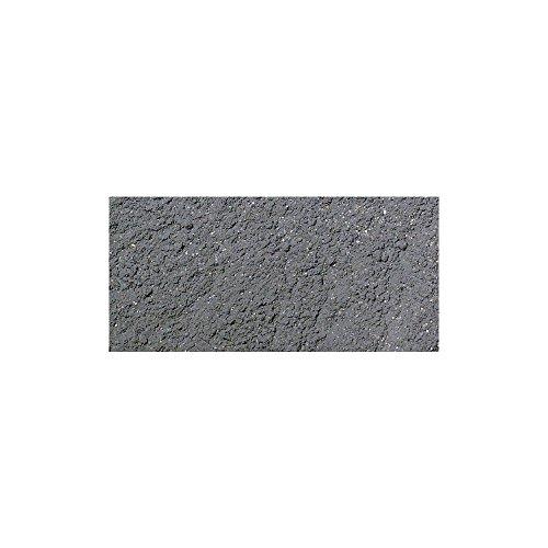 rayher-1460598-fugenmasse-fur-mosaik-dose-125g-anthrazit