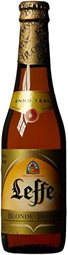 leffe-birra-blond-bottiglia-ml330
