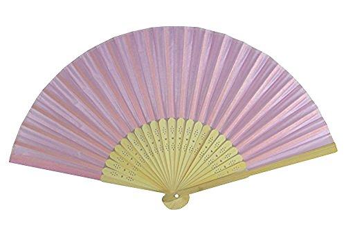Rangebow SHF09 Lavender Pink