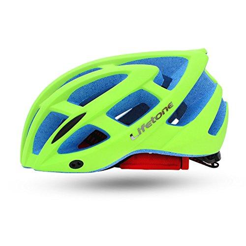 230g-ultra-peso-ligero-eco-friendly-super-light-casco-integralmente-bike-casco-ligero-ajustable-moun