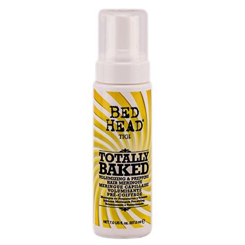 tigi-cura-capillare-bed-head-totally-baked-207-ml