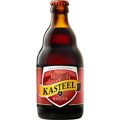 kasteel-kasteel-rouge-kriek-belgium-ingelmunster-8