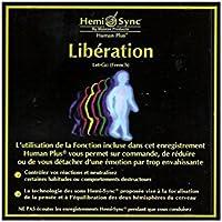 hemi-sync–CD Audio Freilassung preisvergleich bei billige-tabletten.eu