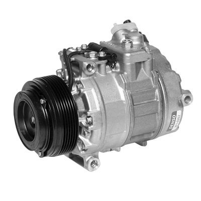 denso-471-1262-a-c-compressor-by-denso