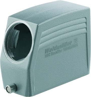 WEIDMULLER - CAPOTA HDC-40D-TSLU 1PG21G