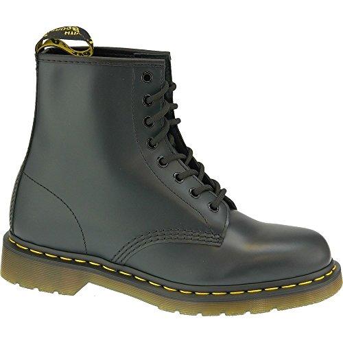 Dr. Martens Boots D28 10072 410 37 Schwarz