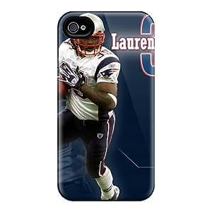 Slim New Design Hard Case For Iphone 6 Case Cover - Cce3418jwdL