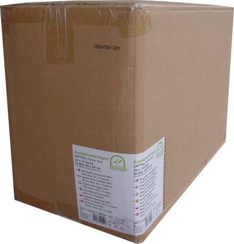 krankenunterlagen-wickelunterlage-sap-premium-150-stuck-verschiedene-grossen-in-folie-verpackt-medi-