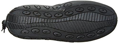 Beco Chaussures de bain Surf Bleu/Noir
